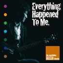 Everything Happened To Me/伊藤紀彦 feat. 池田雅明