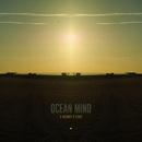 2 Ready 2 Live/Ocean Mind