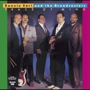 Peace Of Mind/Ronnie Earl & The Broadcasters