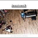 Jazztronik Studio Live Best/Jazztronik
