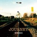 journey/KEISEI
