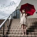 Rainy Day/天海つばさ
