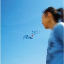23℃/amiIrie
