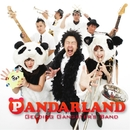 PANDAR LAND/Gelding Gangster`s Band