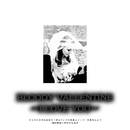 天使禁猟区-Bloody Valentine I Love You-(通常盤)/MARRY+AN+BLOOD