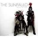 PEOPLE GET READY/The SunPaulo