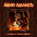 The Crusher/Amon Amarth