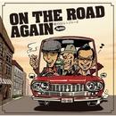 On The Road Again/夜のストレンジャーズ