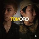 Please believe your tomorrow/TOMORO feat.Precious