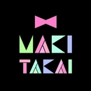 MAKI-TAKAI NO JETLAG/野宮真貴