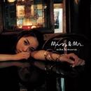 Miss & Mr./木村愛佳