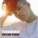 ON THE START/TOMORO