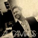 Old School Lovin'/Al Campos
