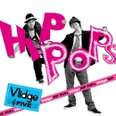 HIP POPs/Vlidge