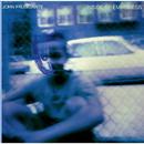 Inside Of Emptiness/John Frusciante