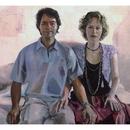 ジョアンに花束を/Renato Motha & Patricia Lobato