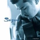 SAIGENJI/Saigenji