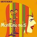 Montuno no.5/QYPTHONE