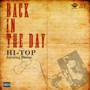 BACK IN THE DAY feat. Maana/HI-TOP
