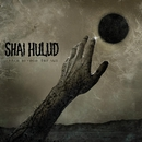 Reach Beyond the Sun/Shai Hulud