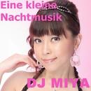 アイネ・クライネ・ナハトムジーク(DJ MIYA Mix)/DJ MIYA