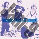magic -feat.Lil' megu-/Jam-9