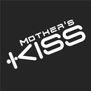 MOTHER'S KISS~Global version~/東風