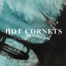 All of Me/HOT CORNETS