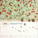 恋とkissのリズム/史絵