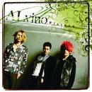 Picture/ALvino