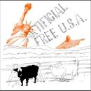 FREE U.S.A./ARTIFICIAL