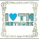I LOVE TM NETWORK/KEI KOHARA + LIFE