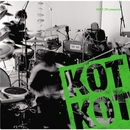 Alive At Tonic/KOTKOT