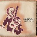 jack-in-the-box/RUNNERS-Hi