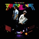 Technicolor/Traks Boys