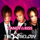 CANDY☆KISS/THE★MELODY