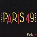 Paris'49/Paris49