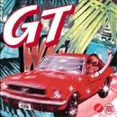 GT/クレイジーケンバンド