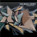 unglassic/THE ROYAL CROWN