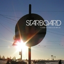 If tonight is a scene to be with you/Starboard