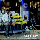 Good day/藤井 尚之
