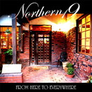 FROM HERE TO EVERYWHERE/Northern19
