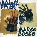 Hanerea - Power Of Nature/Marco Bosco