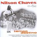 Tempo Destino/NILSON CHAVES