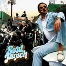 SOUL PUNCH/クレイジーケンバンド