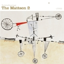 introducing/The Mattson 2
