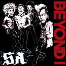 Beyond I/SA