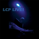 LCP LIVE!/Lost Color People