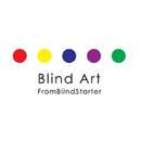 BLIND ART/FromBlindStarter
