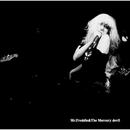 フレディ氏と水星の悪魔/Mr.Freddie&The Mercury devil
